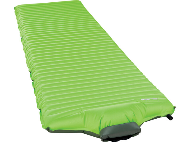 Therm-a-Rest NeoAir All Season SV Mat Regular Gecko